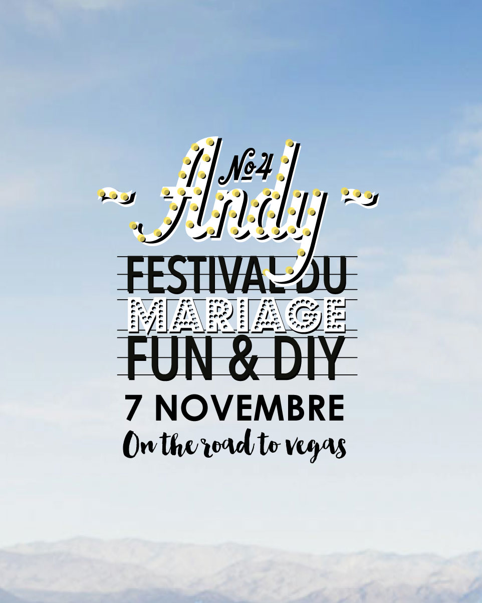 festival-mariage-andy-la-soeur-de-la-mariee