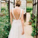 bruna-robe-de-mariee-maison-organse-lasoeurdelamariee-blog-mariage