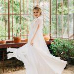 clemence-cape-veline-robe-de-mariee-maison-organse-lasoeurdelamariee-blog-mariage