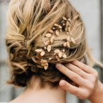 bijoux-de-cheveux-lizeron