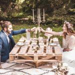 shooting-mariage-boheme-foret-lasoeurdelamariee-blog-mariageshooting-mariage-boheme-foret-lasoeurdelamariee-blog-mariage