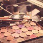 Les Coulisses du mariage - Mille et une listes - La Soeur de la Mariée - Maquillage