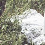 Robe de mariée Chloé - Jeanne Source