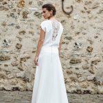 Robes-de-mariee-Mathilde-Marie-2018-Iris-dos