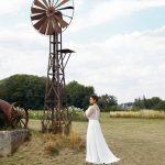 Robes-de-mariee-Mathilde-Marie-2018-Rosalind