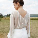 Robes-de-mariee-Mathilde-Marie-2018-Rosalind-dos