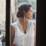 Robes-de-mariee-Mathilde-Marie-2018-althea-devant
