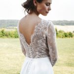 Robes-de-mariee-Mathilde-Marie-2018-elea-dos