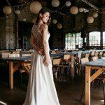 Robes-de-mariee-Mathilde-Marie-2018-top-lena-jupe-lou-dos