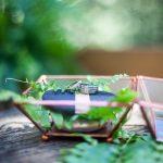 mariage-jungle-tropical-lasoeurdelamariee-blog-mariage