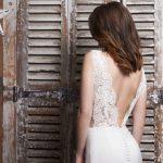 FABIENNE-ALAGAMA-robe-de-mariee-createur-Paris-Malaga-la-soeur-de-la-mariee-blog-mariage