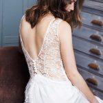 FABIENNE-ALAGAMA-robe-de-mariee-paris-Petra-la-soeur-de-la-mariee-blog-mariage