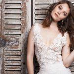 FABIENNE-ALAGAMA-robe-de-mariee-sur-mesure-Malaga-la-soeur-de-la-mariee-blog-mariage
