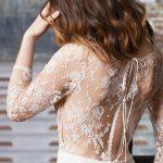FABIENNE-ALAGAMA-robe-de-mariee-sur-mesure-Seville-la-soeur-de-la-mariee-blog-mariage