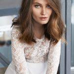 Fabienne-ALAGAMA-Robe-de-mariee-createur- Riga-la-soeur-de-la-mariee-blog-mariage