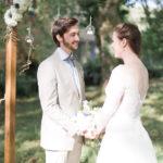 shooting-inspiration-mariage-provence-beaute-occitane-lasoeurdelamariee-blog-mariage