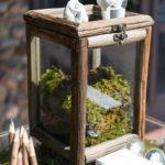 l-urne-en-bois-et-verre