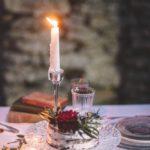 Mariage en Provence