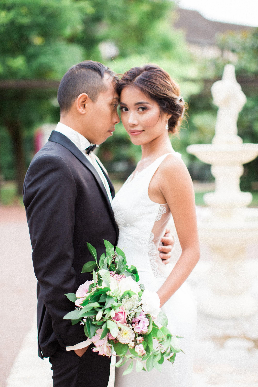 Comment publier son mariage sur le blog ?