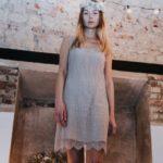 LORAFOLK-Garde-robe-Exception-Robe-Rita-La-Soeur-de-la-Mariée-Blog-Mariage