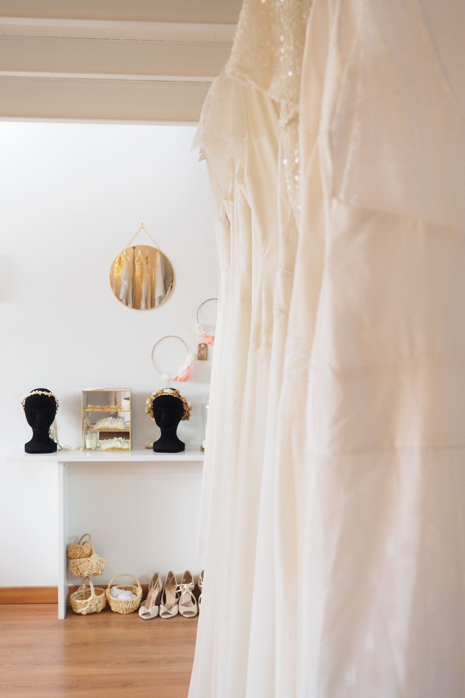 accessoires-felicite-mariage-outlet-robes-de-mariee-nantes