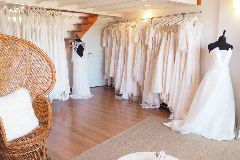collection-robes-de-mariee-felicite-mariage-outlet-nantes