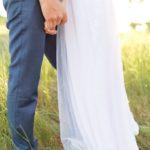 mariage-en-converse