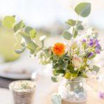 composition-florale-champetre