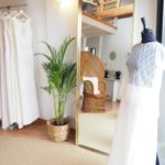 showroom-ambiance-cocooning-felicite-mariage-outlet-robes-de-mariee-nantes