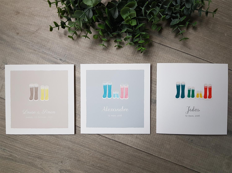 collection_faire-part-naissance-mariage-a-pieds-joints-atelier-rosemood