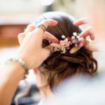 peigne-chignon-fleurs-sechees