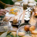 petit-dejeuner-guilbaudiere