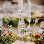 bougeoirs-verre-cristal