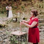 ceremonie-laique-riviere