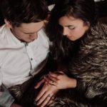 mariage-cocooning-alliances