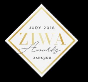jury-pro_ziwa_2018