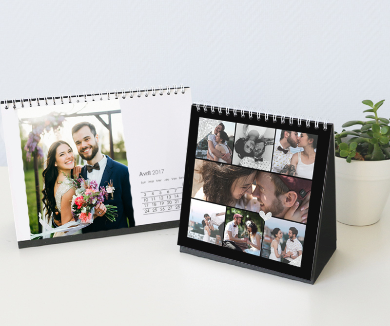 calendrier-photo-mariage