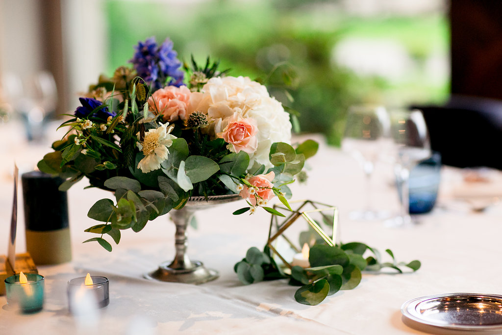 mariage-faustine-maxime-lauren-kim-minn-nantes