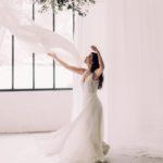 Andrea-signature-robe-de-mariee-atelier-swan-collection-2019-lasoeurdelamariee