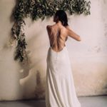 Avril-dos-robe-de-mariee-atelier-swan-collection-2019-lasoeurdelamariee