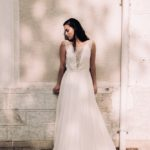 Blanche-devant-robe-de-mariee-atelier-swan-collection-2019-lasoeurdelamariee