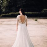 Blue-dos-robe-de-mariee-atelier-swan-collection-2019-lasoeurdelamariee