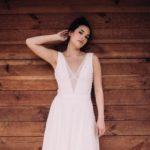 Melodie-devant-robe-de-mariee-atelier-swan-collection-2019-lasoeurdelamariee