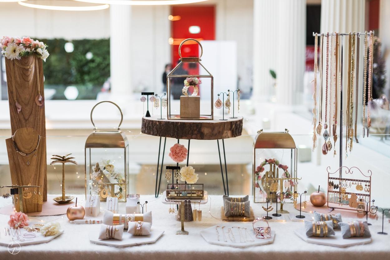 Wedding-night-nantes-pampilles-bijoux
