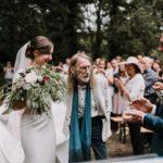 ceremonie-laique-dans-les-bois-finistere-bretagne