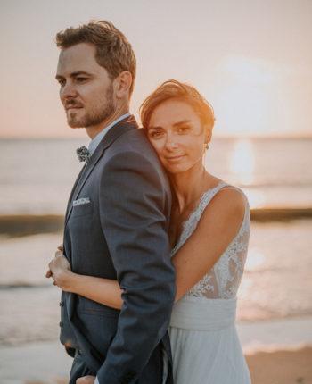 mariage-clarisse-alexis-nord-belgique-lasoeurdelamariee-couv