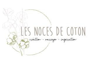 salon-mariage-noces-de-coton-sain-nazaire