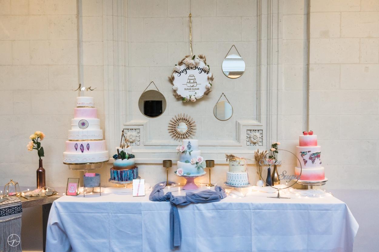 wedding-night-nantes-sugar-sugar