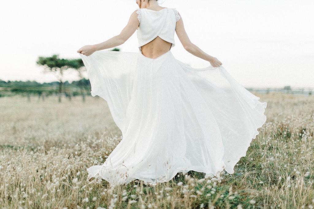 Ambre_kamelion_couture_robes_de_mariee_nantes