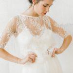 Melanie_kamelion_couture_robes_de_mariee_nantes